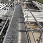 Çelik Konstrüksiyon İmalat İşleri